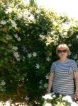 natalya, 52  , Volgodonsk
