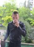 Igorek, 28  , Kaliningrad