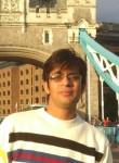 Gaurav, 37, Delhi