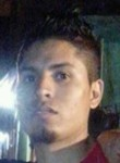roberto28, 23  , Monterrey