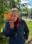 Stanislav , 46, Yekaterinburg