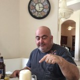 Аркадий ЛУНГИН, 60  , Philadelphia