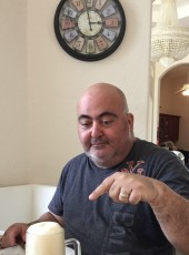 Аркадий ЛУНГИН, 60, United States of America, Philadelphia