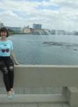 ANZhELIKA, 44, Uzlovaya