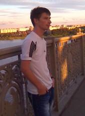 Sergey, 31, Russia, Cherepovets