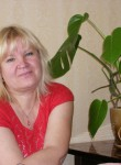 Svetlana, 62  , Saint Petersburg