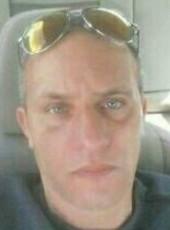 Luis, 48, United States of America, Homestead