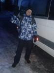 Dimon, 52  , Volgorechensk