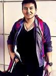 alish grg, 26  , Pokhara