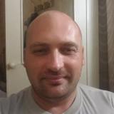 Dmitriy, 43  , Polohy