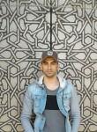 Noufel, 26  , Laayoune / El Aaiun
