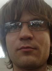 Aleksey, 42, Russia, Saint Petersburg
