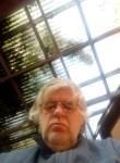 John  Harper, 64  , Melbourne