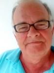 Nikos, 66  , Aigio