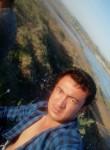 Samir, 28, Tashkent