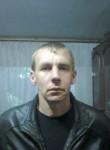 Aleksandr, 41, Horlivka