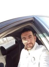 Alik, 36, Uzbekistan, Shahrisabz