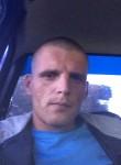Yuriy, 27  , Bogatoye