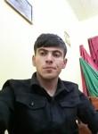 Turan , 24  , Baku