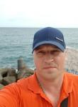 Yuriy, 43  , Alupka