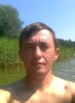 Andrey, 31  , Syzran