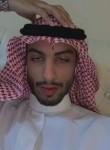 khaled, 26  , Unaizah