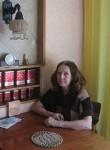 Людмила, 70 лет, Йошкар-Ола