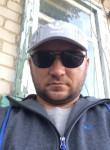 Yuriy, 43  , Belaya Glina