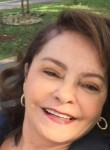 Isabelle, 61  , Miami