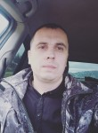 Aleksandr, 34, Ufa