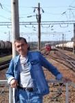 Sergey, 46  , Vladivostok