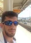 Mesut, 31  , Bursa