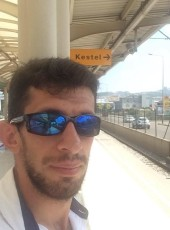 Mesut, 31, Turkey, Bursa