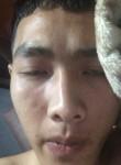 vu nam, 24  , Haiphong