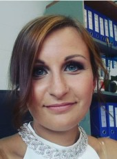 Nina, 33, Russia, Saint Petersburg