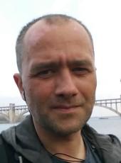 Volden, 40, Ukraine, Kiev