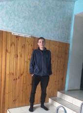 Grigoriy, 18, Russia, Isheyevka