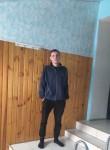 Grigoriy, 18  , Isheyevka