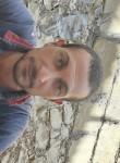 Tegran, 29  , Shamkhor