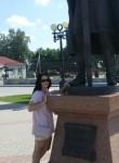 Aliy - Белгород