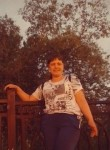 Natali, 37, Kemerovo