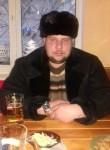Rustam, 35  , Atyrau