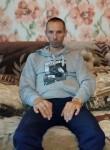 Sergey, 34  , Zuyevka