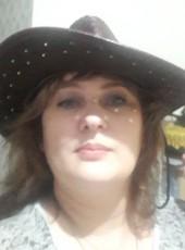 Elena, 43, Kazakhstan, Almaty