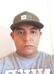 Jose, 33  , Anaheim