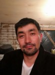 Daur, 38  , Shchuchinsk