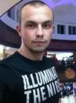 Андрей, 29 лет, Toshkent shahri