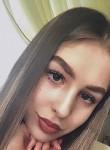 Afina, 20, Magadan