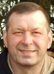 Nikolay, 57  , Ilinsko-Podomskoe