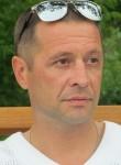 Σεργιος, 46, Karagandy
